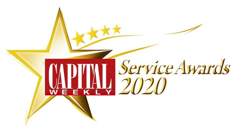 2020_SerAwards_logo_800x450